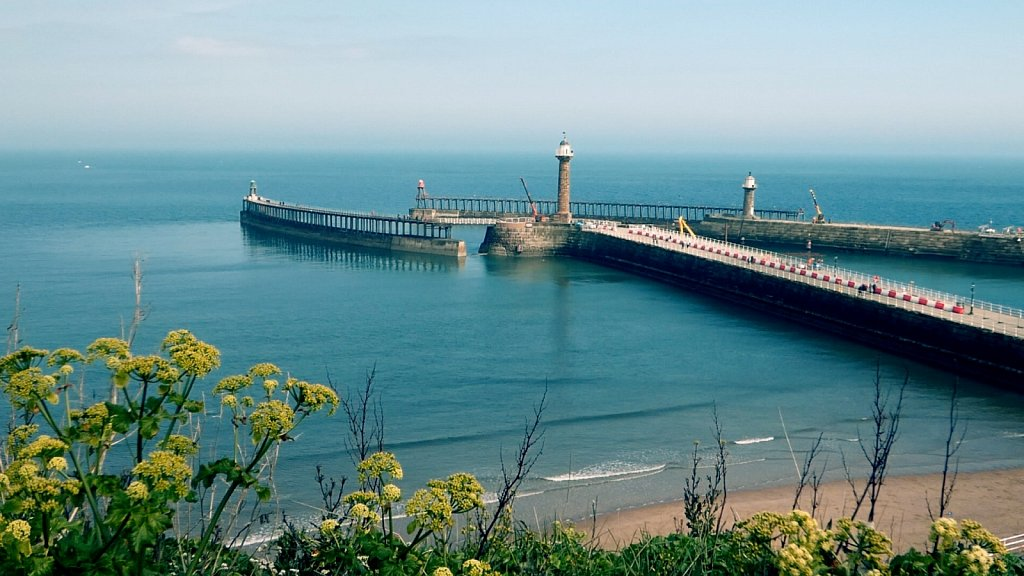 Lighthouses-Whitby-North-Yorkshire.jpg
