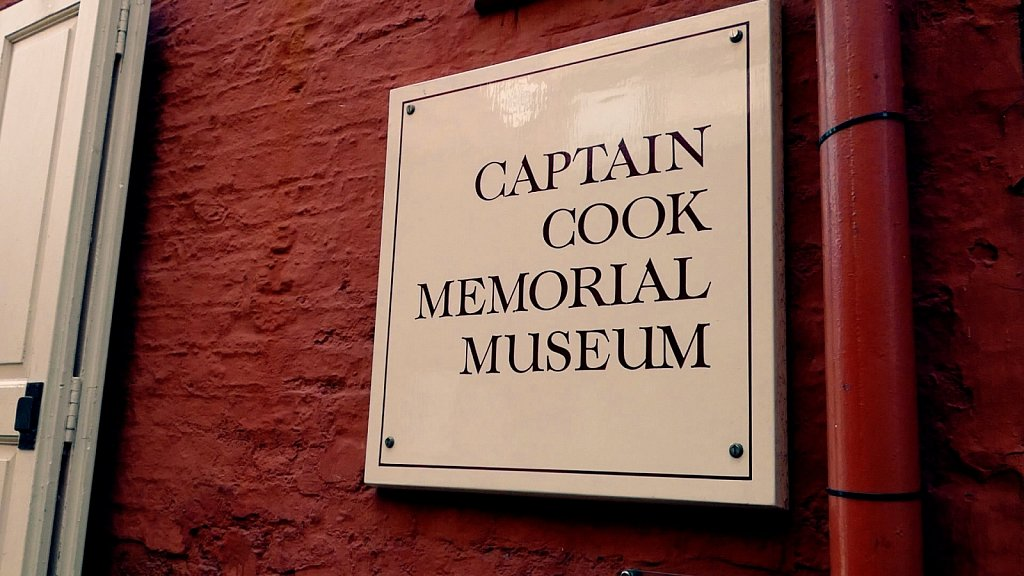 Captain-Cook-Memorial-Museum-Whitby-North-Yorkshire.jpg