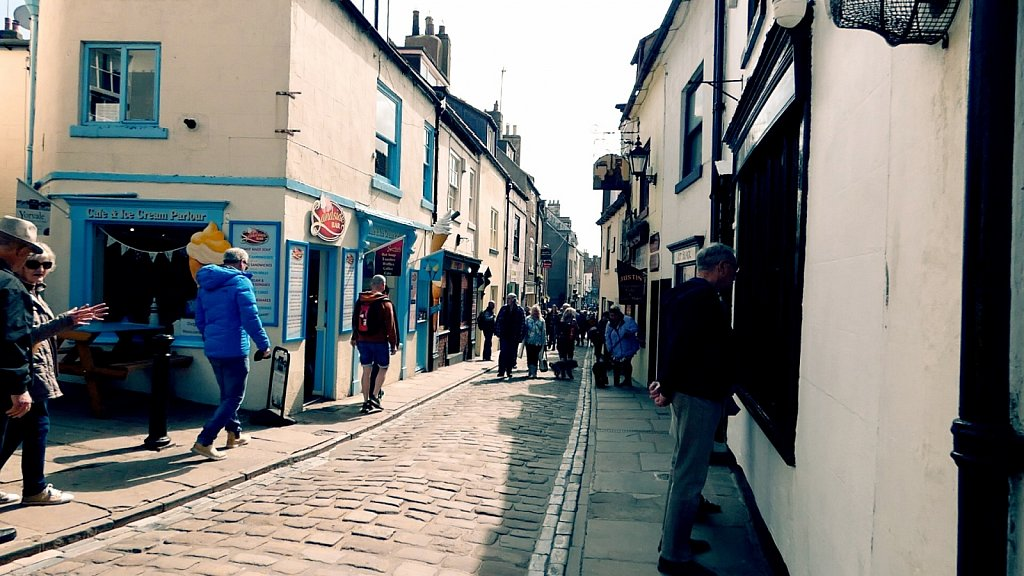 Streets-of-Whitby-North-Yorkshire.jpg