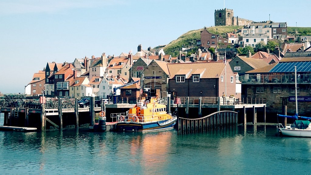 RNLI-Lifeboat-Whitby-North-Yorkshire.jpg