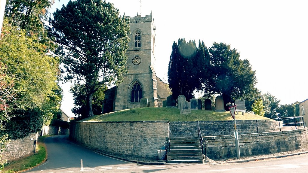 All-Saints-Thornton-le-Dale-to-Dalby-Forest.jpg