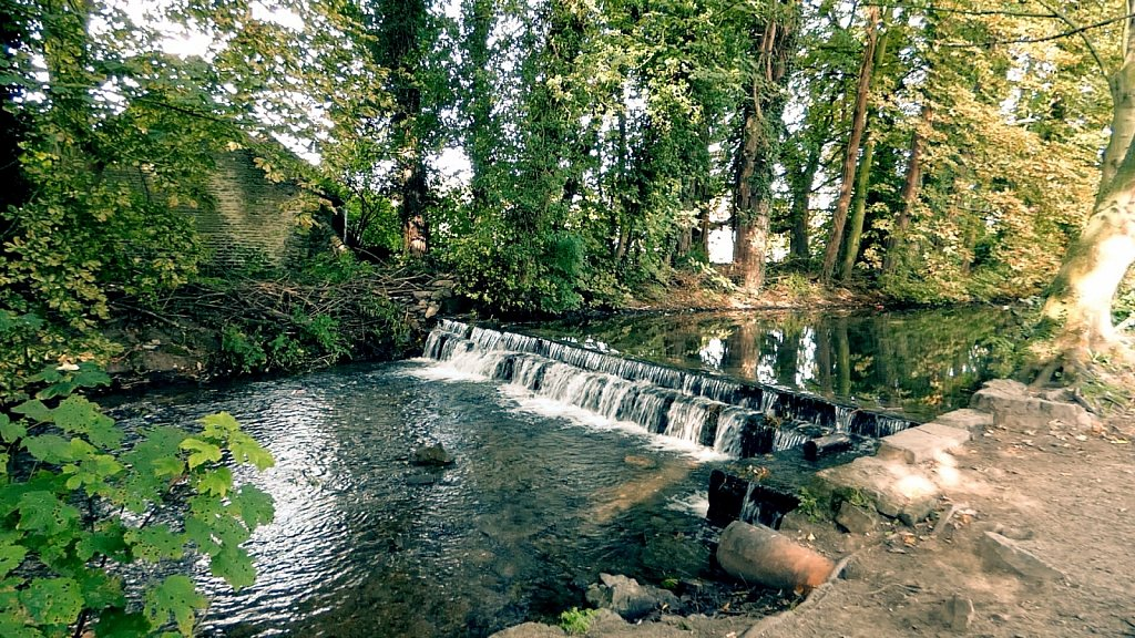 Weir-at-Thornton-le-Dale-to-Dalby-Forest.jpg