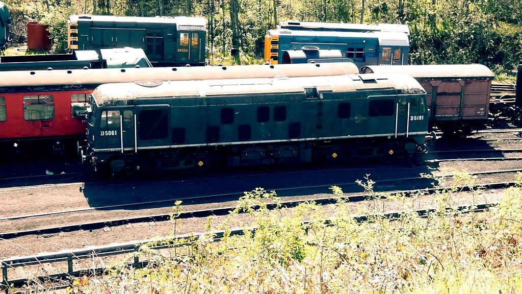 View-of-rolling-stock-Goathland-Rail-Trail.jpg