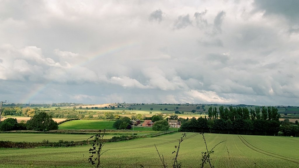 Rainbow-Gilling-to-Easingwold-via-Yearsley.jpg
