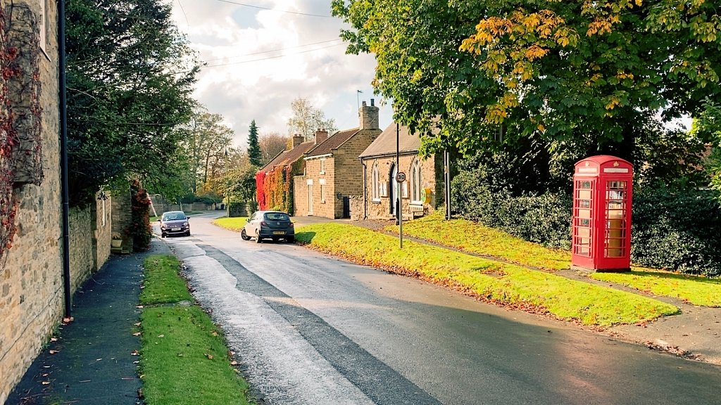 Oulston-Village-Gilling-to-Easingwold-via-Yearsley.jpg