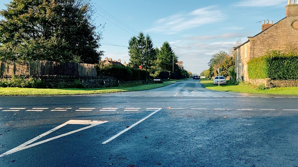 Crossroads-Gilling-to-Easingwold-via-Yearsley.jpg