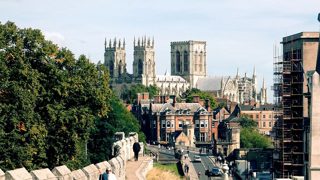 Minster-views-York-City-Walls.jpg