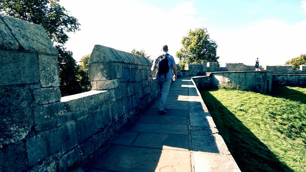 Bitchdaughter-Tower-York-City-Walls.jpg