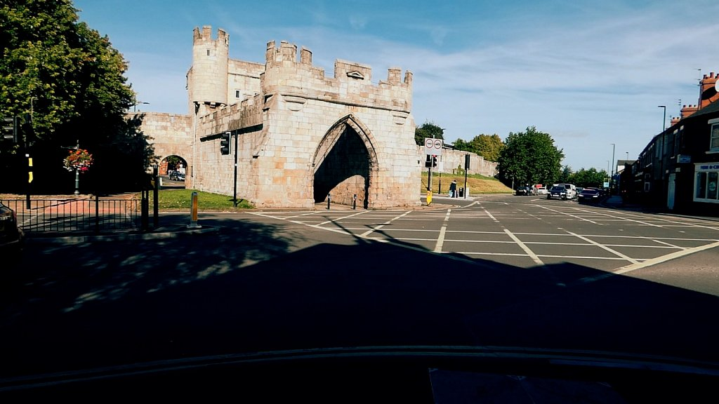 Walmgate-Bar-York-City-Walls.jpg