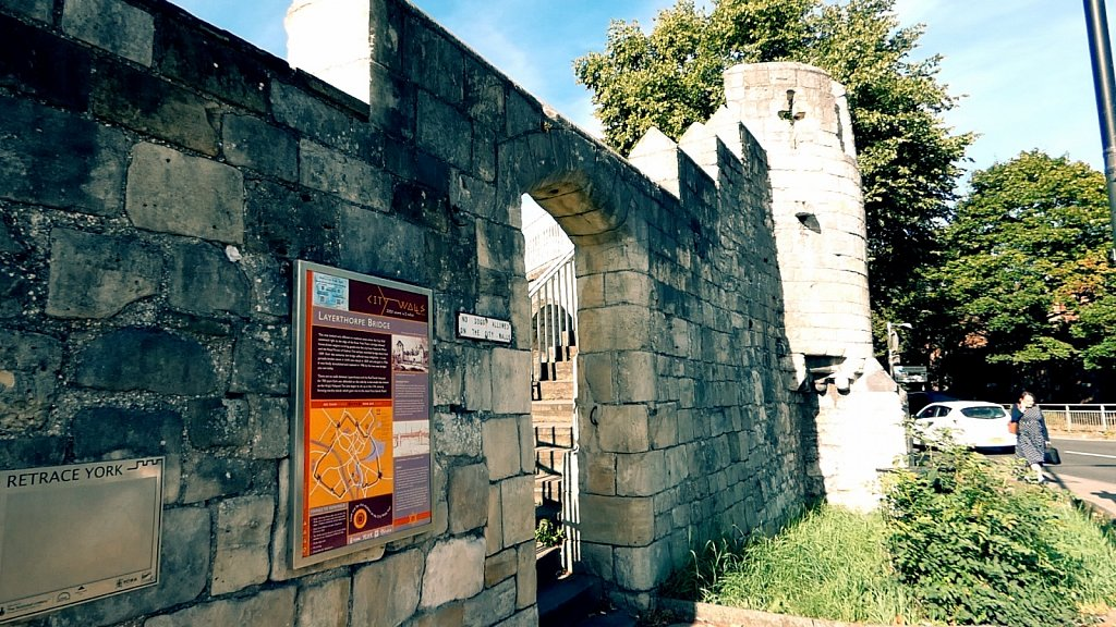 Layerthorpe-York-City-Walls.jpg