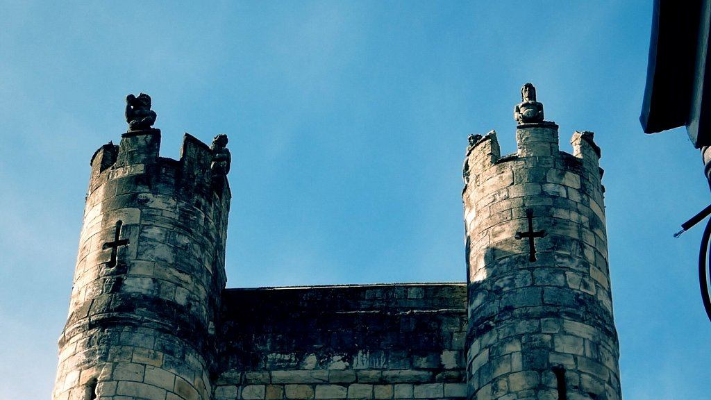 Wild-Men-of-York-City-Walls.jpg