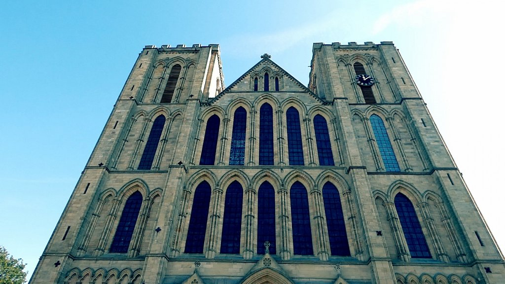 Ripon-Cathedral-North-Yorkshire.jpg