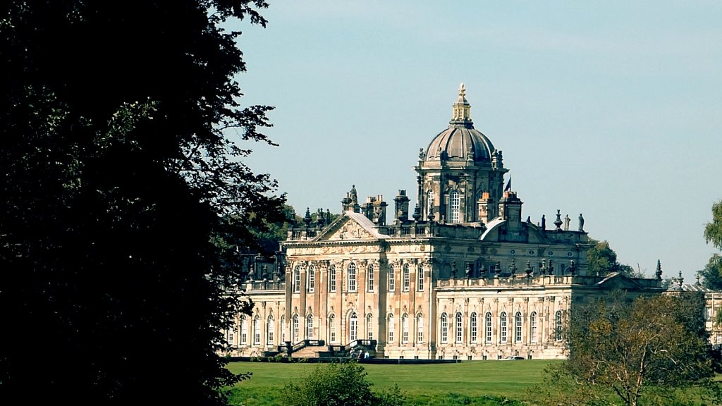 Castle-Howard-South.jpg