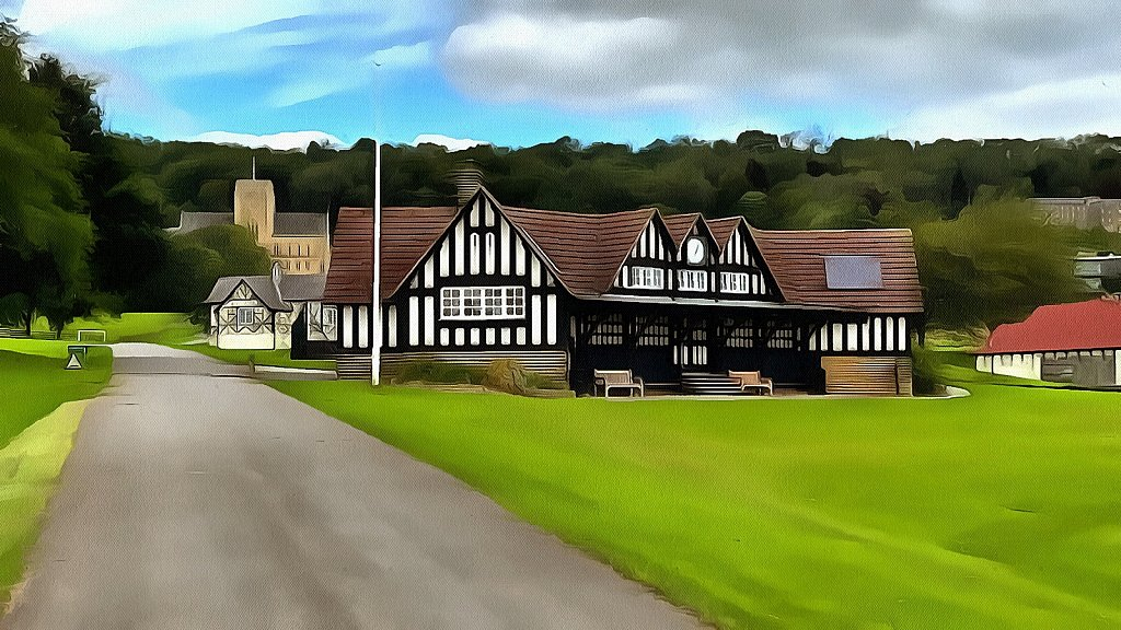 Ampleforth-Abbey-Grounds-DAP-Re-Acrylic.jpg