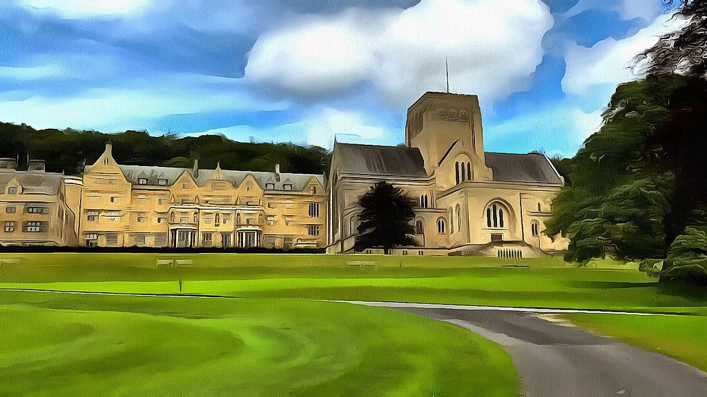 Ampleforth-Abbey-DAP-Re-Acrylic.jpg