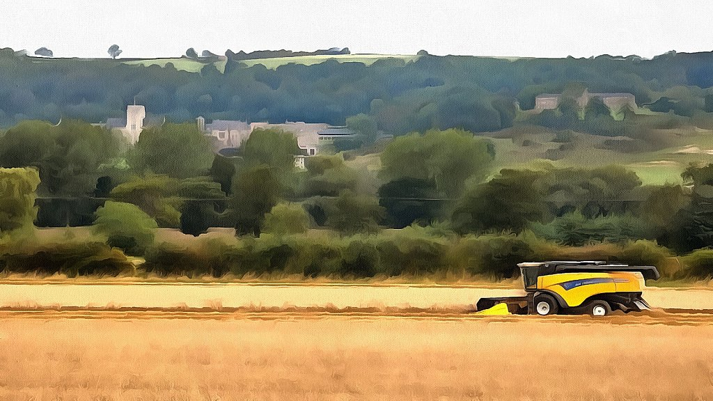 Ampleforth-and-Combined-Harvester-DAP-Re-Acrylic.jpg