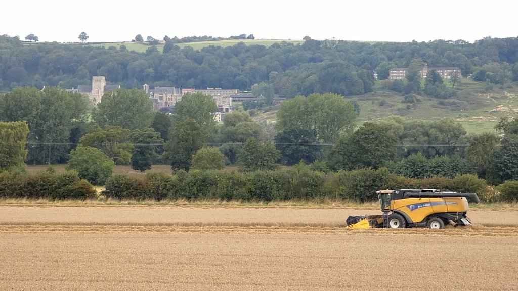Ampleforth-and-Combined-Harvester.jpg