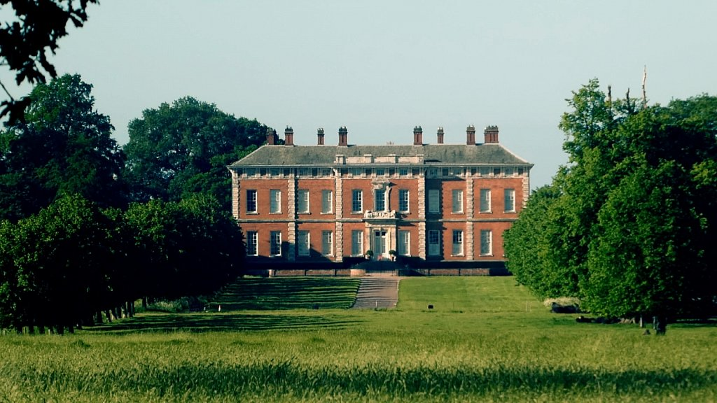 Beningbrough-Hall-Georgian-Mansion.jpg