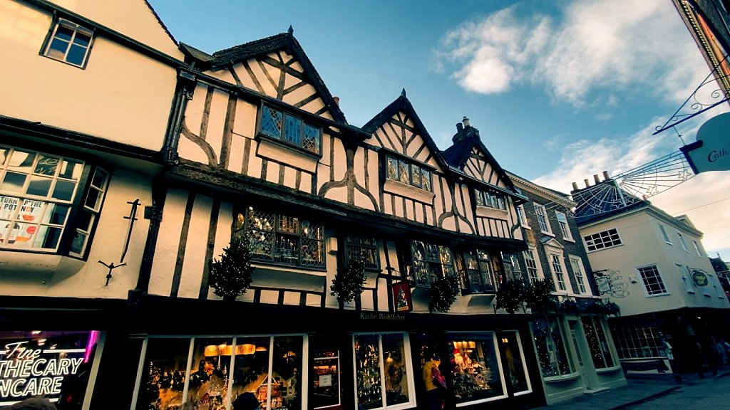Mulberry-Hall-Yorks-Historic-Streets-Part-One.jpg