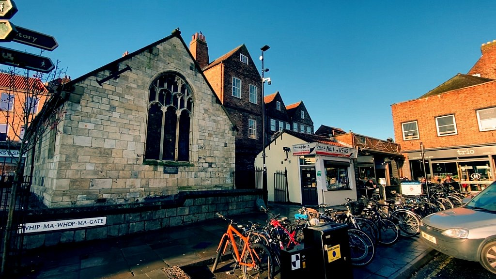 Whip-Ma-Whop-Ma-Gate-Yorks-Historic-Streets-Part-One.jpg