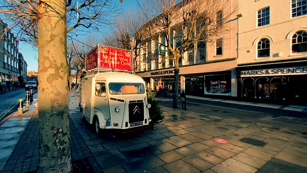 Mulled-Wine-Parliament-Street-Yorks-Historic-Streets-Part-One.jpg