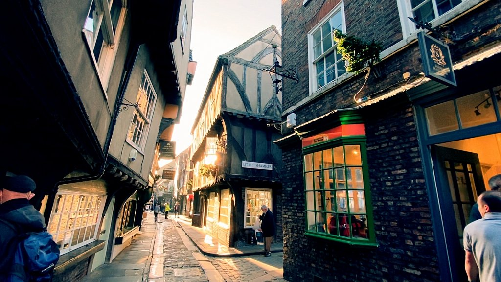 The-Shambles-Yorks-Historic-Streets-Part-One.jpg