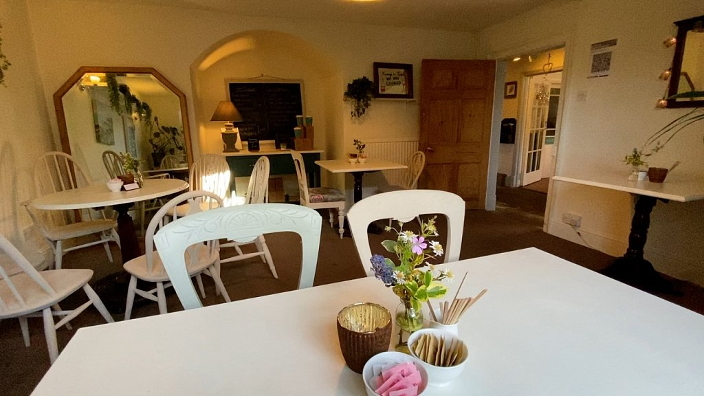Cosey-tearoom-at-Coxwold.jpg