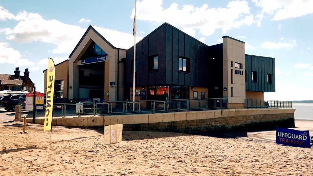 Lifeboat-Station-Scarborough-North-Yorkshire.jpg