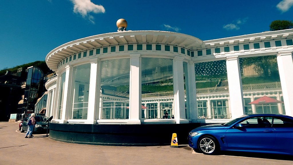 Band-Stand-Scarborough-Spa-Scarborough-North-Yorkshire.jpg