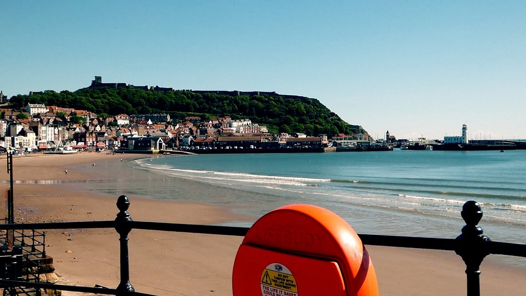 South-Bay-View-Scarborough-North-Yorkshire.jpg